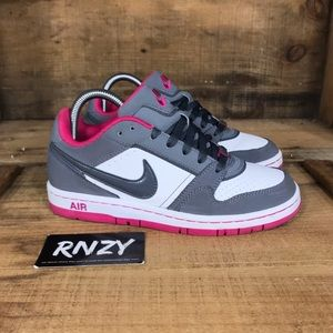 Women's Nike Air Force 6.5